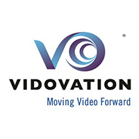 - Vidovation