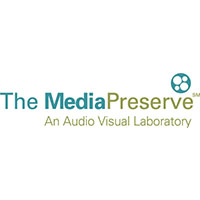 - The MediaPreserve