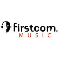 - FirstCom Music