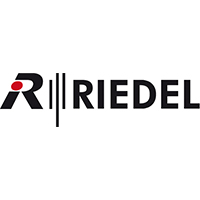 - Riedel Communications